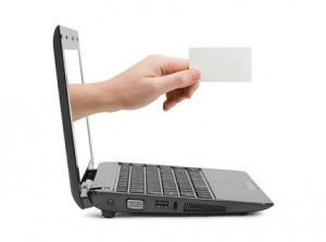 bigstock_Hand_with_blank_card_and_noteb_12201941_resize